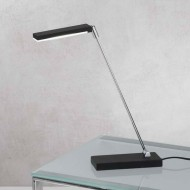 Lampe design led niki