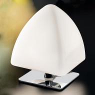 Lampe design midway