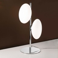 Lampe design melody extra