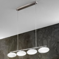 Suspension design melody extra