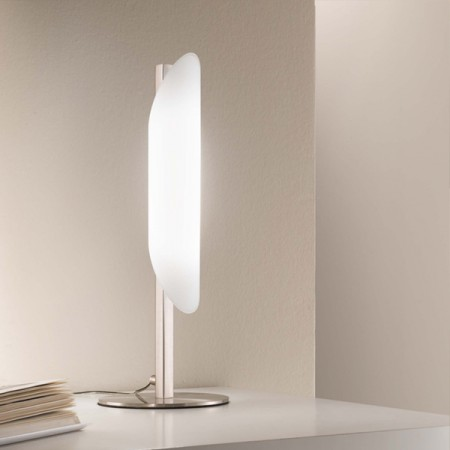 Lampe Design Led Eos Lampe De Chevet Design