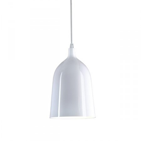 suspension design bottle blanc supension luminaire design. Black Bedroom Furniture Sets. Home Design Ideas