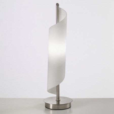 Lampe Chevet Design Luminaire Suspension Astro Med