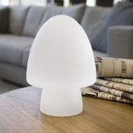 Lampe design russell