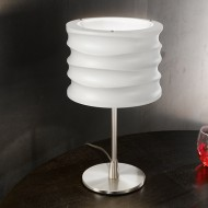 Lampe design chantal
