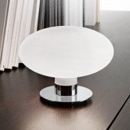 Lampe design melody