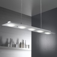Suspension design led lowell